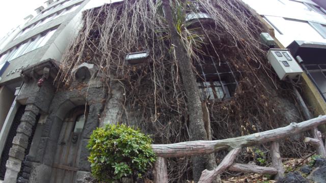 2012ginroji_04.jpg
