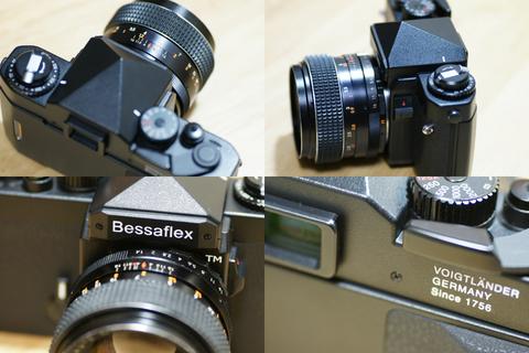 bessaflex01.jpg