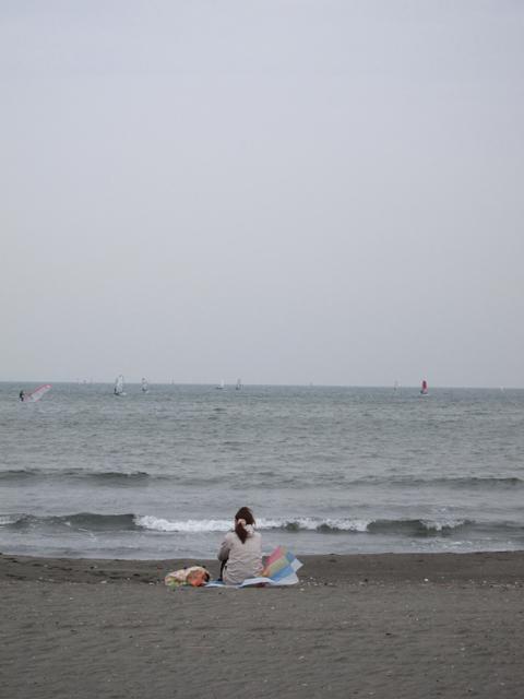 shonan-photoS_04.jpg
